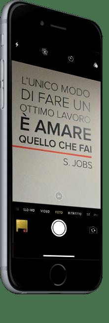Riparazione iPhone Catania
